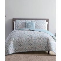 2 Pallets of Decor, Bedding, Arts & Crafts, Handbags & More, 164 Units, Good / Fair, Ext. Retail $11,547, Bethlehem, PA
