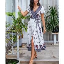1 Pallet of Dresses, Tops, Bottoms & More by 42POPS, Zenana & More, 685 Units, Good / Fair, Ext. Retail $36,518, McCarran, NV