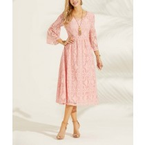 2 Pallets of Tops, Dresses, Pants & More by Suzanne Betro, éloges & More, 1,537 Units, Good / Fair, Ext. Retail $81,484, Bethlehem, PA