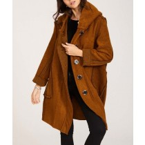 1 Pallet of Tops, Sweaters, Dresses, Pants, Outerwear & More, 388 Units, Good / Fair, Ext. Retail $23,805, Bethlehem, PA