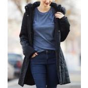 2 Pallets of Tunics, Dresses, Leggings, Sweaters, Pants & More, 485 Units, Grade A, Ext. Retail $31,471, McCarren, NV